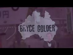 Bryce Golder Professional Debut - http://DAILYSKATETUBE.COM/bryce-golder-professional-debut/ -   We are proud to offer up a Bryce Golder promodel skateboard to the continent of Australia. Bryce has been a part of our International Team since Inhabitants ... - bryce, Debut, golder, Professional