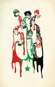 With Syria; Against Selective Solidarity
