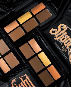 PRO Brow Contour #36 by Sephora Collection #18