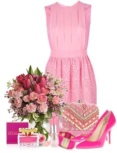 """""""Untitled #135"""" by sandgirl-435 on Polyvore"""
