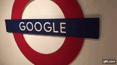 I just took the Google Train to Weirdsville Read more Technology News Here --> http://digitaltechnologynews.com I don't know what just happened to me.  What I'm about to tell you actually just happened. I promise none of it is made up.  Let me set the scene: I'm at the Google Pixel launch in London in a cool warehouse space. So far so average day for this hipster dude.  I'm waiting to check out the Daydream View demo. I've got half an hour to go so I'm told to go and try out the 'commute…