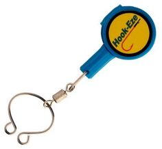 Buy the Hook-Eze Fishing Tool and more quality Fishing, Hunting and Outdoor gear at Bass Pro Shops. Fishing Tools, Fishing Bait, Fishing Tackle, Alaska Fishing, Fishing Report, Fishing Accessories, Fishing Outfits, Bag Packaging, High Carbon Steel