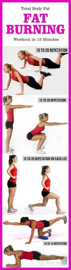Peeling of your excess cover up is possible. And what better way than do it at home. What is needed is one good circuit training workout to achieve your goal.