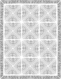 Your #1 quilt shop of quilt patterns, foundation paper piecing, patchwork quilt, color changing quilts, and other quilting supplies. Join Judy Niemeyer Quilting Retreats or watch our quilt videos and enjoy making your own American quilts!