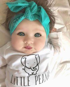 #kids #cutebaby #adorable #baby #mybaby #babyphoto #babycute #fashionbaby #beautifulbaby #sweetbaby #babygram #babydoll #babyface