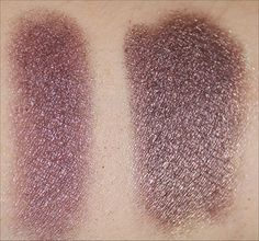 Urban-Decay-Eyeshadow-Rockstar
