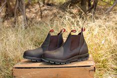 d498fbfeb525 Redback Boots Nevada Puma Aquapel UNPU Brown