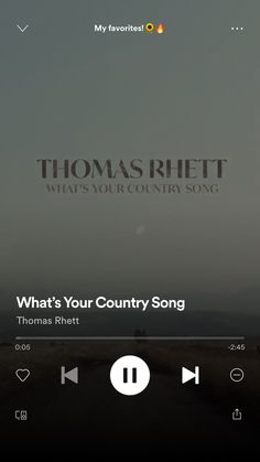 Country Playlist, Country Songs, Thomas Rhett, Dolly Parton, Singers, My Favorite Things, Words, Dolly Patron, Singer