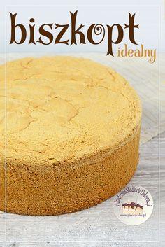 Food Cakes, Cornbread, Oreo, Cake Recipes, Recipies, Cooking, Ethnic Recipes, Sweet, Elf