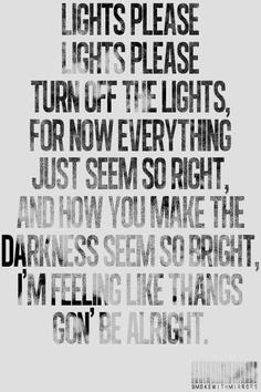 j cole lights please. favorite song ever <3 hes so perfect in his lyrics