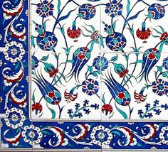 Turkish tile art, decoration, restoration, tile decorations, traditional Iznik tiles, ottoman tiles art, traditional patterns, home decor, enterprise architecture, urban architecture, ceramic tile, tile panels, Kütahya tiles, Turkish tile art