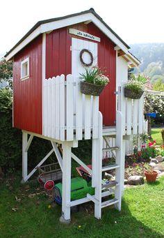 http://mamaskram.blogspot.cz/2013/05/jungs-garten.html
