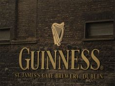 Guinness Storehouse: 10 Things to do in Ireland before You Die - Discover Ireland Blog - Ireland Visitors Guide