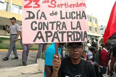 90% de 133 mil dominicanos aun en limbo de apatridia por sentencia Tribunal Constitucional