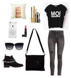 """Untitled #58"" by joanacrs on Polyvore"