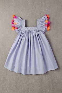www.google.nl/search dress trims  - Filiz - #Dress #filiz #trims #wwwgooglenlsea... - #dress #filiz #Google #Search #trims #wwwgooglenlsea #wwwgooglenlsearch