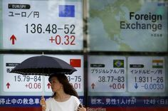 Investment and Trading: Dollar gains after BOJ  changes policy framework  http://www.tradingprofits4u.com/