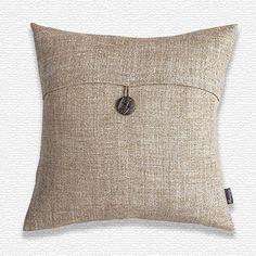 Phantoscope Decorative Throw Pillow Case Cushion Cover Fa... https://www.amazon.com/dp/B01JNV2GDU/ref=cm_sw_r_pi_dp_x_Z4-Cyb13HFD00