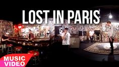 (11. 01. 2016) Lost In Paris - Mike Tompkins - 360 VIDEO  This is a song made of only using tools of Bar and voice, let's dive in!) (바(Bar)에 있는 도구와 목소리를 이용해서 만든 노래가 궁금하지 않으세요?)  Watch on WAVRP ▶ http://wavrp.com/awesome ◀  #wavrp360 #wavrp #vr #virtualreality #360video #curation #워프360 #워프 #영상 #360영상 #큐레이션 #마이크톰킨스 #아카펠라 #음악 #프로듀서 #파리 #MikeTompkins #acappella #music #producer #paris