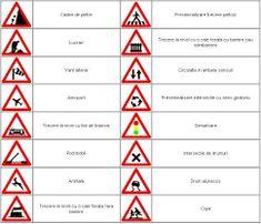 Imagini pentru semafor de desenat