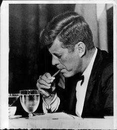 President John Fitzgerald Kennedy                                                                                                                                                                                 Más