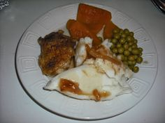 Mashed Potatoes Directory Listing Of Recipes At Recipe Marketing http://marketingsites-sp.net/Recipes/Listings/Coverletter.html http://marketingsites-sp.net/Recipes/Listings/Cover.html http://recipemarketing.blogspot.com/2014/04/directory-listing-of-recipes.html  #Recipes #Cooking #Baking #Food #Amazon #Dining #Kitchen #Appliance #Cookware #Bakeware #Dinerware