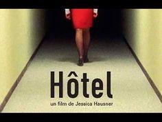 Hotel - Film Completo