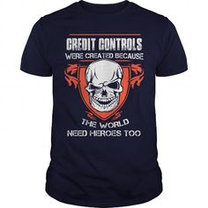 CREDIT CONTROLS #jobs #tshirts #CONTROLS #gift #ideas #Popular #Everything #Videos #Shop #Animals #pets #Architecture #Art #Cars #motorcycles #Celebrities #DIY #crafts #Design #Education #Entertainment #Food #drink #Gardening #Geek #Hair #beauty #Health #fitness #History #Holidays #events #Home decor #Humor #Illustrations #posters #Kids #parenting #Men #Outdoors #Photography #Products #Quotes #Science #nature #Sports #Tattoos #Technology #Travel #Weddings #Women