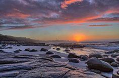 Tasmania Australian Island #dreamtrips #funfreedomfulfillment #holiday #makealivingliving