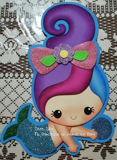 Foam Crafts, Paper Crafts, Decorate Notebook, Creative Crafts, Holidays And Events, Kids And Parenting, Birthdays, Clip Art, Hello Kitty