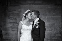 Tylney Hall Wedding - Sara & Mark | Sep 2015
