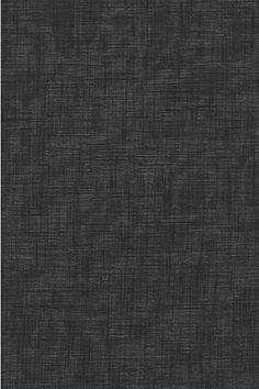 Flynn | Overgordijnen | Your Edition | Kunst van Wonen
