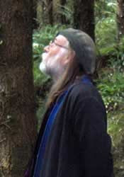 "One of my favorite herbalists Stephen Harrod Buhner ""Plants have long been primary teachers for those who travel deep into the heart of the world, for those who seek the soul teaching that only the wild can bring"""