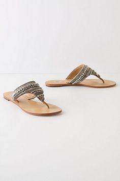 75a9c60a4c0b4 16 Best Shoes images