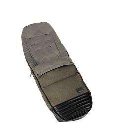 Чехол для ног на коляску Cybex Priam Olive Khaki  Цена: 2542 UAH  Артикул: 516430011  Чехол для ног на коляски Cybex Priam - красивый, теплый чехол, который используется как в дополнении для коляски Priam, так и как самостоятельный аксессуар.  Подробнее о товаре на нашем сайте: https://prokids.pro/catalog/kolyaski/aksessuary_dlya_kolyasok/chekhol_dlya_nog_na_kolyasku_cybex_priam_olive_khaki/