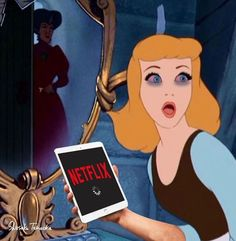 Artist Takes Away The Innocence From Disney Characters And Puts Them Into Wrong Scenarios Pics) Artist Makes Politically Incorrect Collages Of Disney Characters And This Will Affect His Childhood meme netflix Dark Disney, Disney Art, Disney Style, Disney Icons, Realistic Disney Princess, Disney Princess Memes, Disney Princesses, Funny Princess, Humor Disney