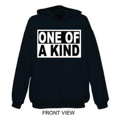 5 of a kind hoodie