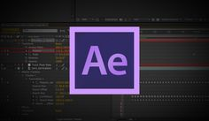 10 Free After Effects Scripts - Premiumbeat.com ★★★ Find More inspiration @creativeelc ★★★