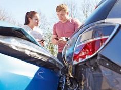 Government to consider 1200 insurance cap for young drivers
