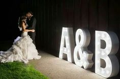 fara couture wedding gown, light up love letters perth, wedding at fraser's restaurant king's park, perth wedding photographer Wedding Goals, Wedding Pictures, Diy Wedding, Wedding Planning, Dream Wedding, Wedding Day, Alphabet Wallpaper, Kings Park, Marquee Lights
