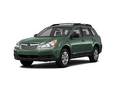 Expense - Buying my own car Subaru Outback, Zoom Zoom, Camping Ideas, 5 Years, Cars And Motorcycles, Future House, Vintage Cars, Dream Cars, Transportation