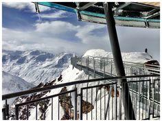 Top Mountain Star Hochgurgl, Austria