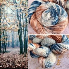 Browse unique items from RoseHillYarns on Etsy, a global marketplace of handmade, vintage and creative goods.