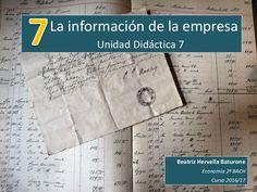 Apuntes y ejercicios elaborados para la asignatura de Economía de 2º Bachillerato, atendiendo el currículo LOMCE y Decreto 42/2015 de Asturias.