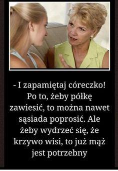 Polish Memes, Man Humor, Lol, Good Things, Funny, Haha, Ha Ha, Hilarious, Fun