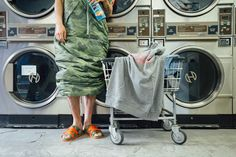 "People & Poler Release ""Lennon Chiller"" Sandals : Primed for summer lazing. Air Jordan, Reebok, Nba, Adidas, Classic Style, Baby Strollers, People, Harem Pants, Footwear"