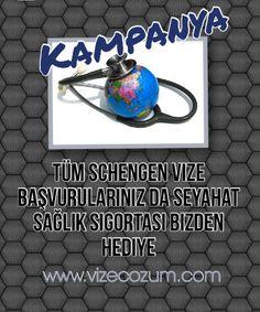 03-20 Mart Arası Tüm Schengen Vize Danışmanlık Hizmetinde Bizi Tercih ederseniz Seyahat Sağlık Sigortası Hediye ! #seyahatsaglıksigorta #vize #vizeci #schengen #schengenvize Istanbul #seyahatclub #seyahatviZe #vizecozum #dubaivize iletişim : vize@vizecozum.com