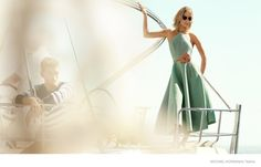 michael-kors-spring-2015-ad-campaign-photos12