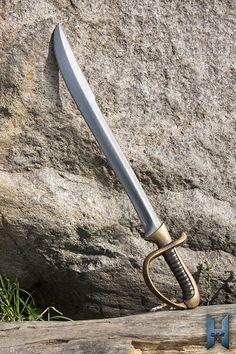 Schwert Swashbuckler 76cm