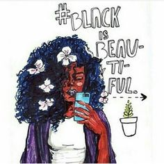 ひ pinterest : melaningoat ひ